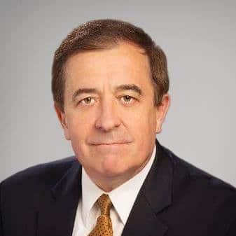 Jean Michel Caffin