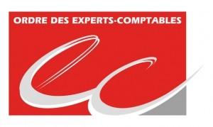 Exco Expert Comptable Certified Public Accountant états Unis