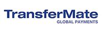 Logo transfermate